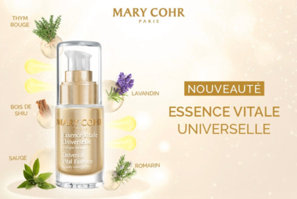 essence vitale universelle mary cohr-thionville
